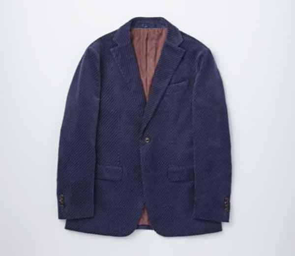 ジャケット(jacket)【高島屋限定】|マウリツィオ バルダサーリ(MAURIZIO BALDASSARI)