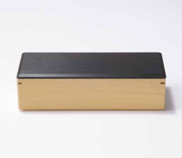 あすなろのBENTO-BAKO(asunaro BENTO-BAKO<lunch box>)|輪島キリモト(WAJIMAKIRIMOTO)