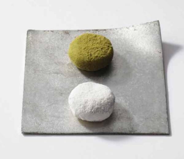 〈写真上〉お茶の香 関の戸(ocha no ka sekinoto)|深川屋陸奥大掾(FUKAWAYA MUTSUDAIJOU)