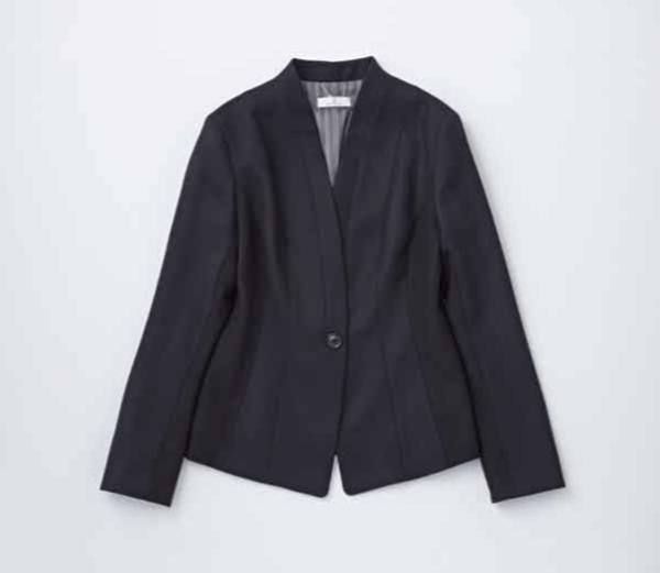 ジャケット(jacket)【高島屋限定】|スーツクローゼット(SUIT CLOSET)