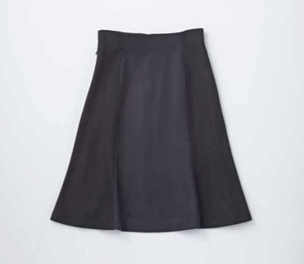 スカート(skirt)【高島屋限定】|スーツクローゼット(SUIT CLOSET)