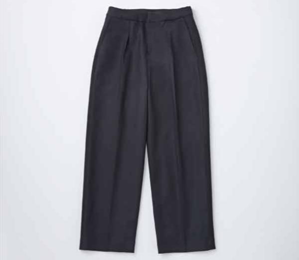 パンツ(pants)【高島屋限定】|スーツクローゼット(SUIT CLOSET)