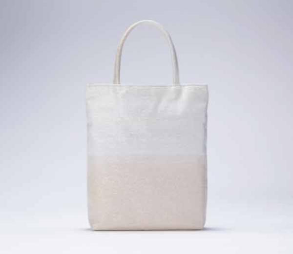 トートバッグ(tote bag)【高島屋先行販売】|伊と忠(ITOCHU)