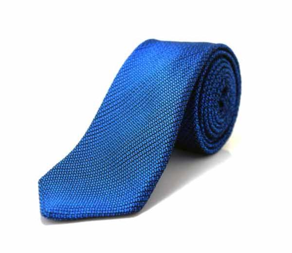 フレスコタイ(tie)|クスカ(KUSKA)