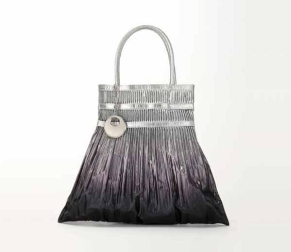 ハンドバッグ(handbag)【京都高島屋先行販売】|ラブリック(LABRIC)