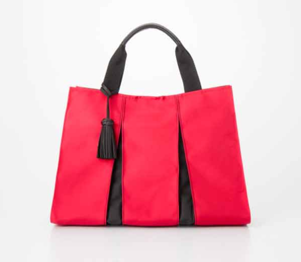 ougi nylon トートバッグ(ougi nylon tote bag)|光章(KOSHO)
