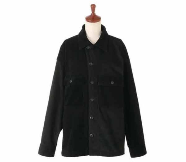 ジャケット(jacket)【大阪高島屋限定販売】|エンハーモニック タヴァーン(ENHARMONIC TAVERN)