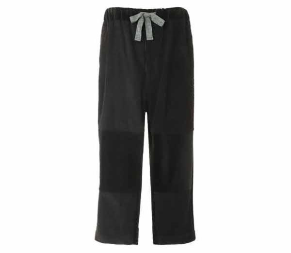 パンツ(pants)【大阪高島屋先行】|エンハーモニック タヴァーン(ENHARMONIC TAVERN)