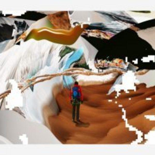 <千葉市>【見る】生態系へのジャックイン展@見浜園
