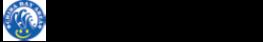 千葉ベイエリア観光連盟