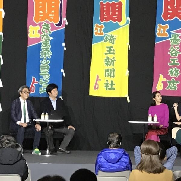 2018/12/22 アイリさん、有希奈さん来店