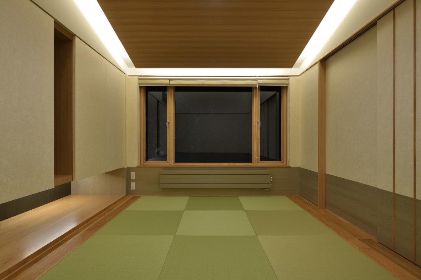 Tsudoi 206