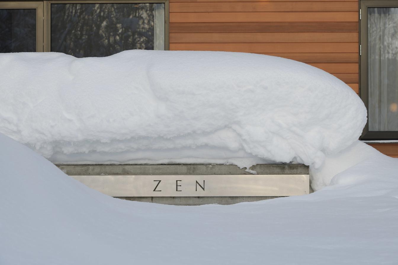 Zen 125