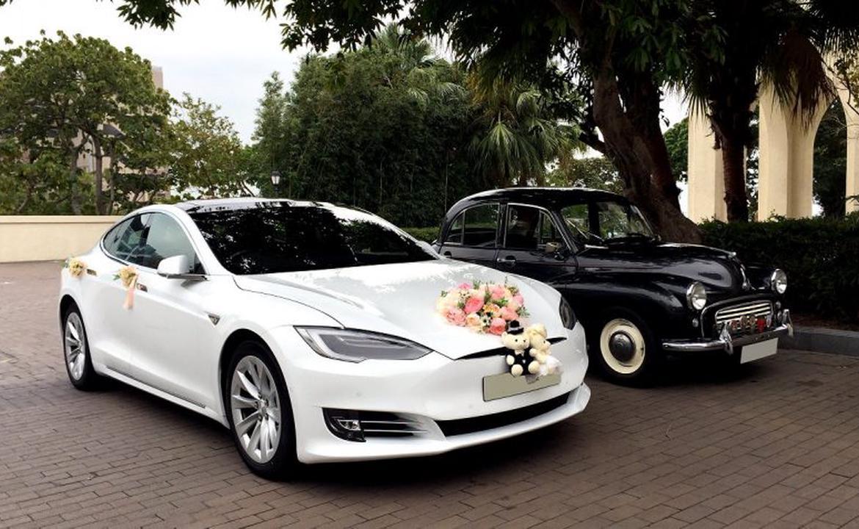 英倫花車 ENGLAND WEDDING AUTOMOBILE