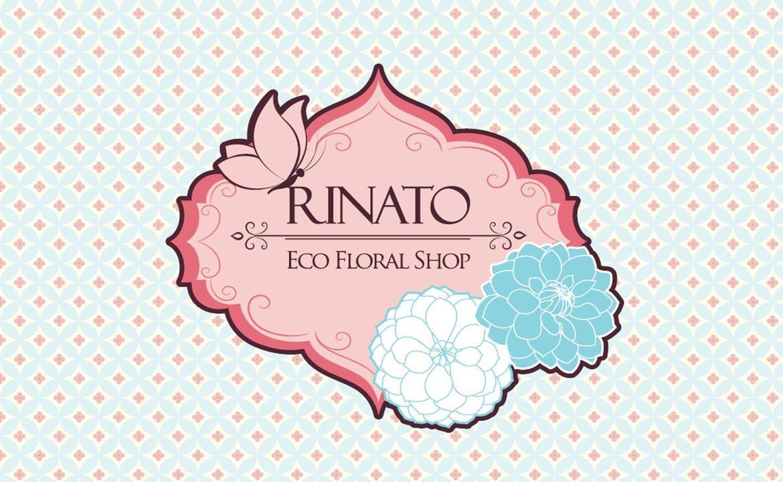 綠色婚禮~兩生花 Rinato Eco Floral