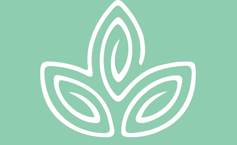 GreenPrice (到期產品社企超市) (觀塘)