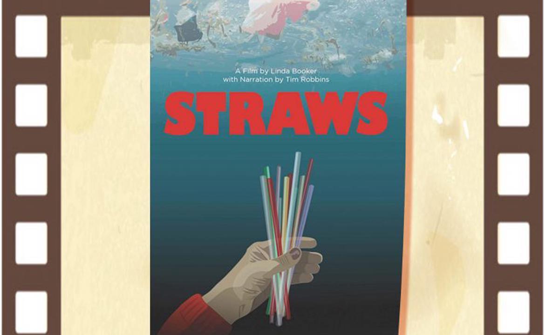 《STRAWS》 記錄片放映及分享會