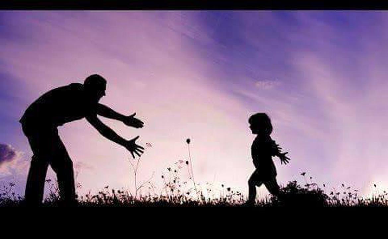 《靛藍家庭分享會》-家長活動