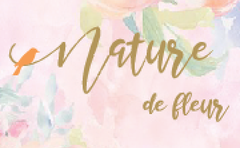 綠色婚禮~Nature De Fleur HK