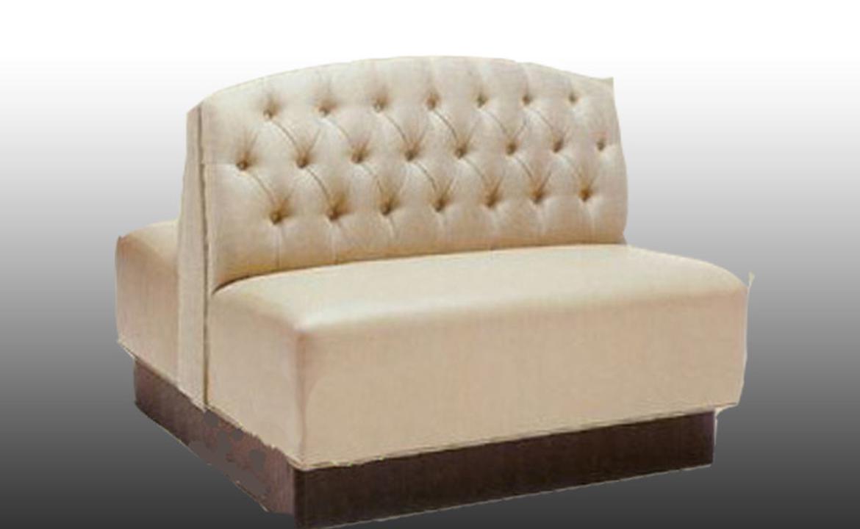 梳化翻新 WhatsApp:66110832 床頭板 圍身板 卡位餐椅