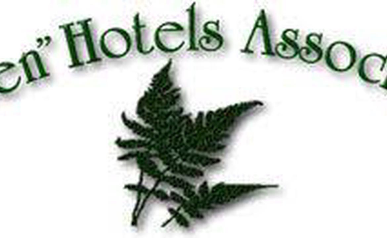 Green Hotels Association