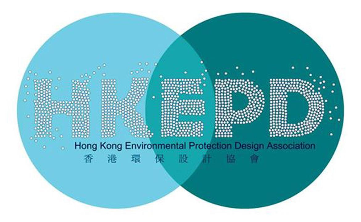 香港環保設計協會 Hong Kong Environmental Design Association