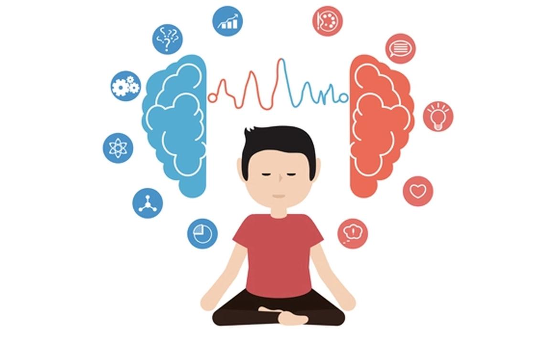 【一起靜 X Dream Impact:Mindful Practice Night #13】