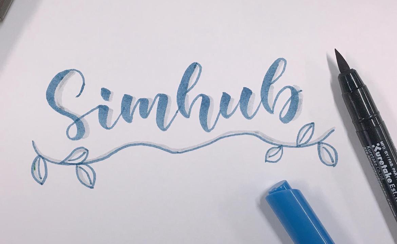 Ecobus-Simhub 簡舍 [社區資源及空間共享]