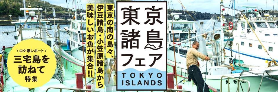 Slide banner