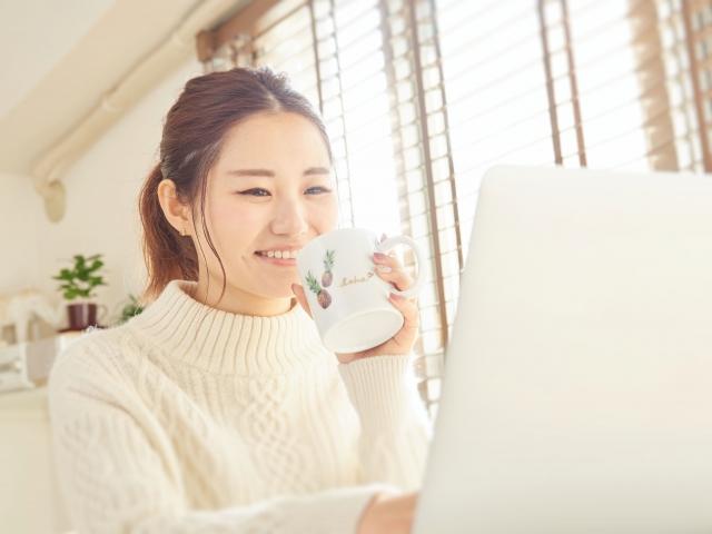 株式会社アルプスビジネスクリエーション【東証一部上場アルプス電気グループ】