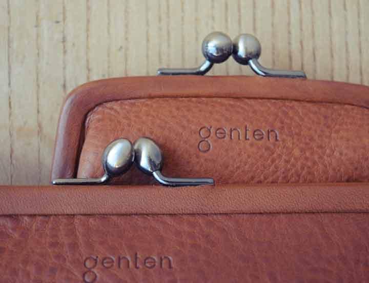 6652f19e7347 がま口タイプの新シリーズ 「ラディーチェ」 | 暮らしのゲンテン|genten
