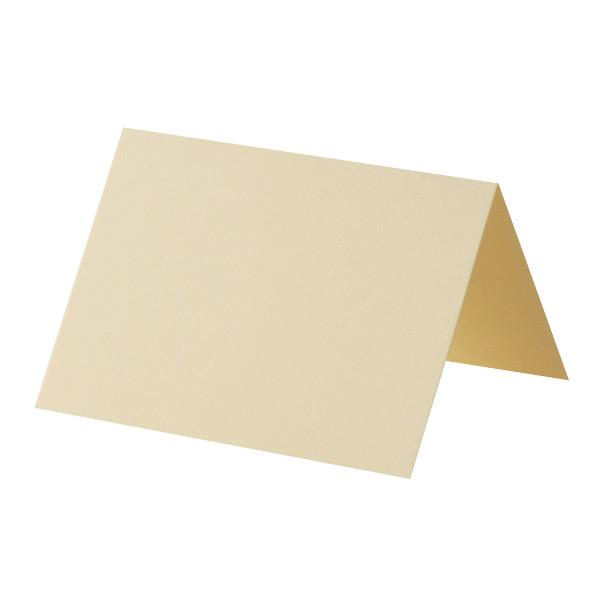 PVカード コットン ナチュラル 232.8g