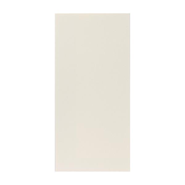 A31カード コットン ナチュラル 232.8g