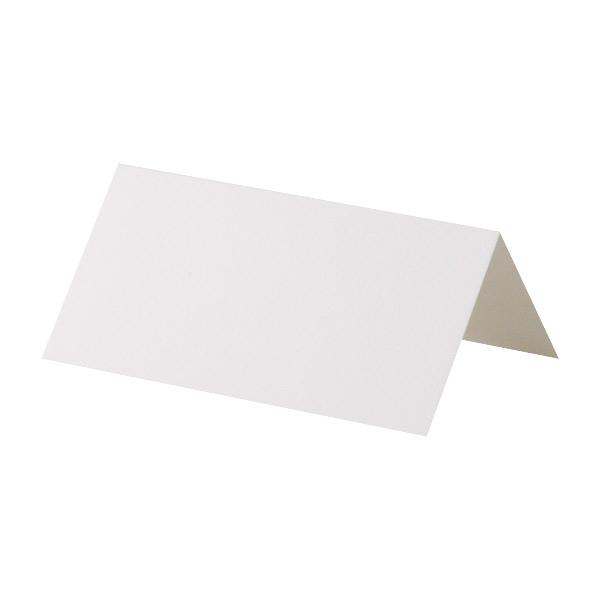 #29Vカード コットン スノーホワイト 232.8g