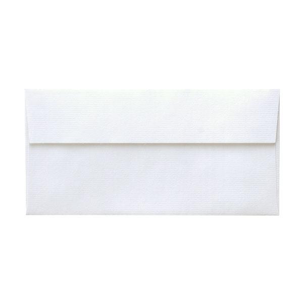 DLカマス封筒 コンケラー レイドブリリアントホワイト