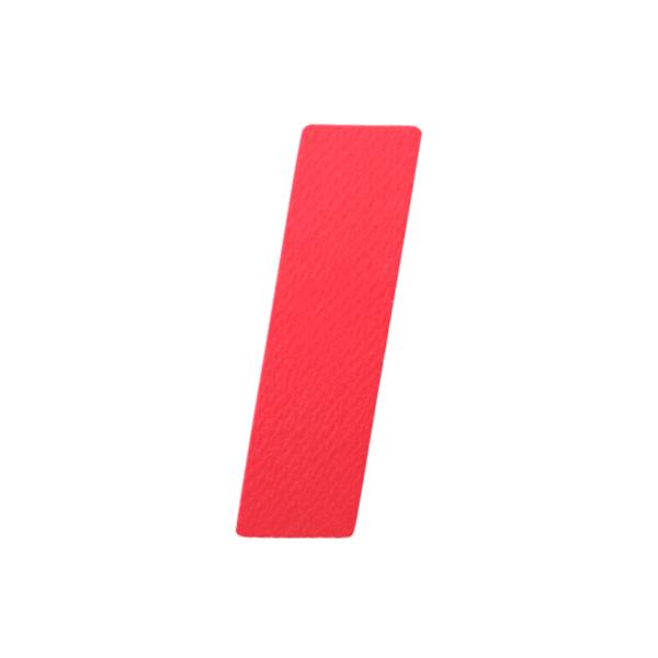 No.394レイヤーPカードDC 数字1