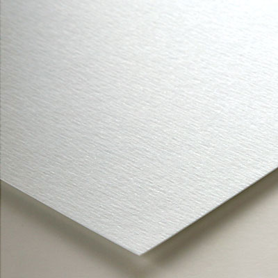 A5ホルダー(68) リーブ ブライトホワイト