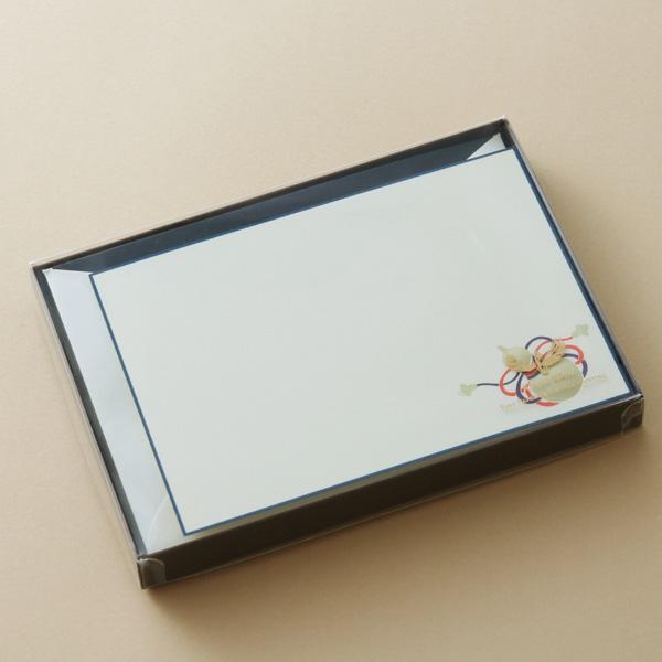 No.700ひょうたんPカードセット ボックス