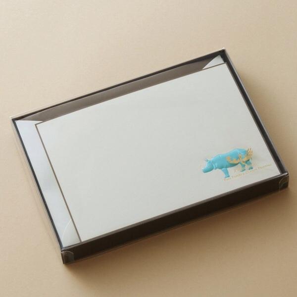 No.700あおサイPカードセット ボックス