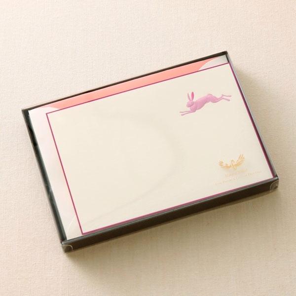 No.700ラビットPカードセット ボックス