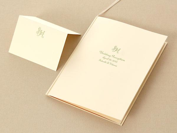 デザインSW112・活版印刷×コットン特厚 ナチュラル