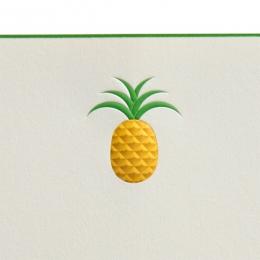 パイナップルセット