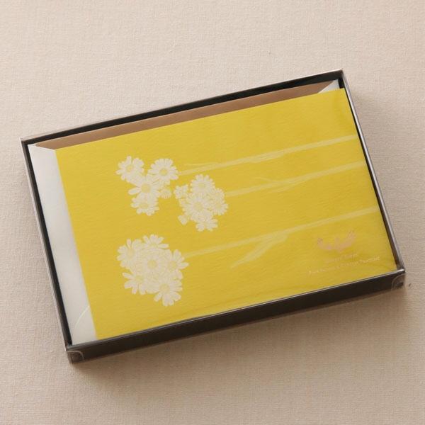 オカオグルマPカードセット ボックス
