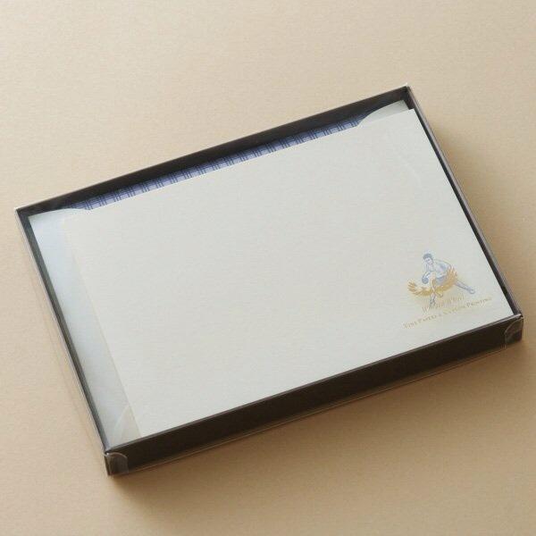 卓球Pカードセット ボックス