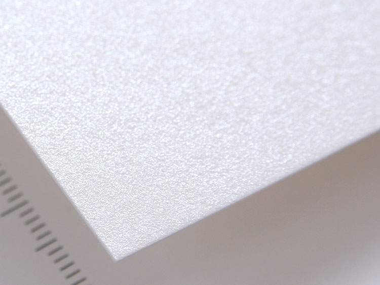 カバー・カード SW203