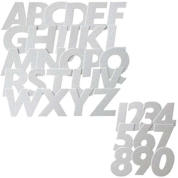 537c4092-7468-4e02-9443-7225c0a8320a[1].jpg