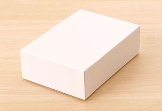 貼箱(既製品)