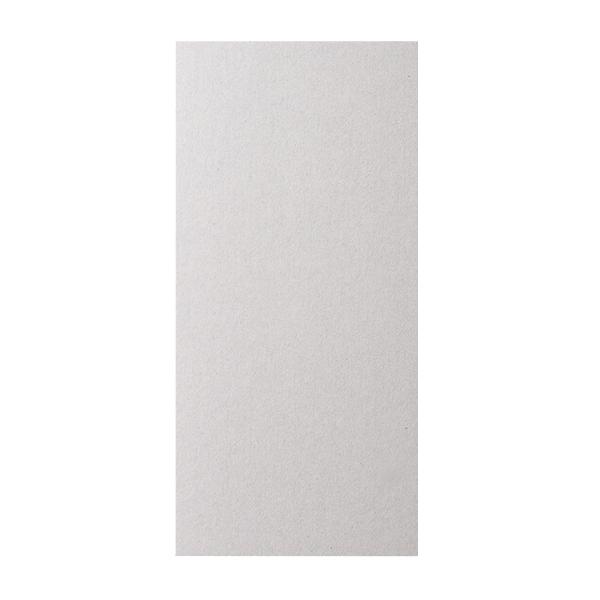 A31カード ボード紙グレー