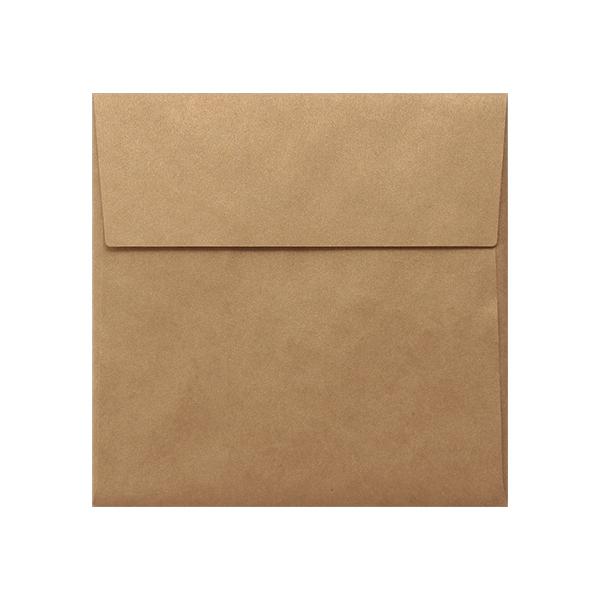 SE16カマス封筒 クラシッククラフト ゴールド