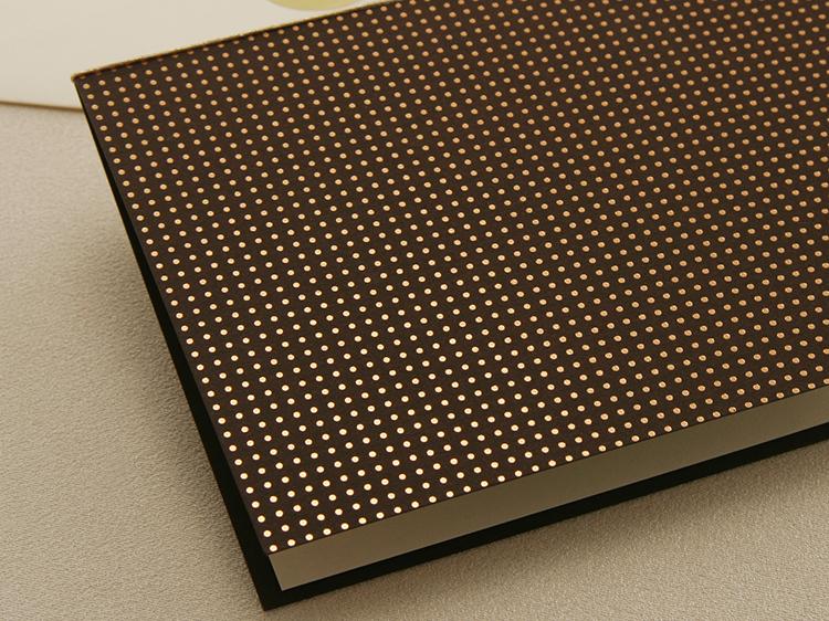 No.560 HIKARI チョコレート